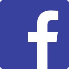 facebook Jack Lance